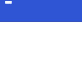 Net120.ir thumbnail