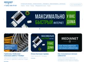 Net47.ru thumbnail