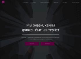 Netbynet.ru thumbnail
