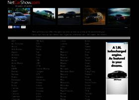 Netcarshow.com thumbnail