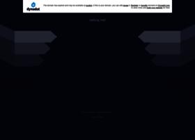 Netcq.net thumbnail
