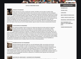 Netflikstream.online thumbnail