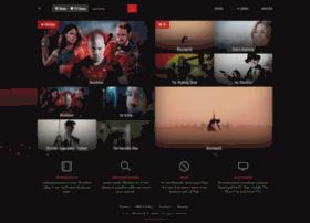 Netflix-reviews.net thumbnail