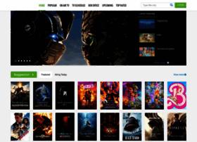 Netflix-tv.stream thumbnail