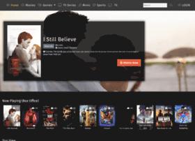 Netflix24.online thumbnail