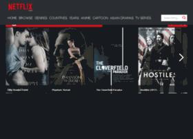 Netflixpro.net thumbnail
