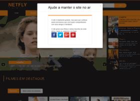 Netfly.net.br thumbnail