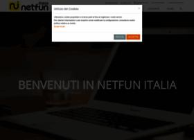 Netfunitalia.it thumbnail