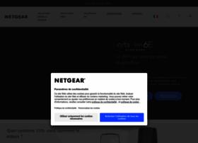 Netgear.fr thumbnail