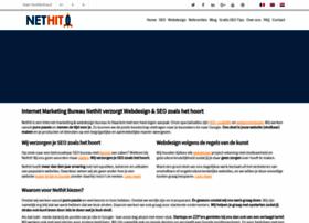 Nethit.nl thumbnail