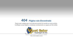 Netimport.com.br thumbnail