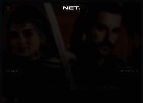 Netmedia.co.id thumbnail