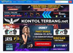 Netnot21.com thumbnail