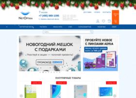 Netoptika.ru thumbnail