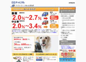Netplaza.jp thumbnail