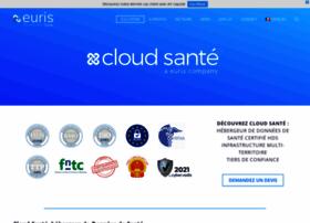 Netplus.fr thumbnail