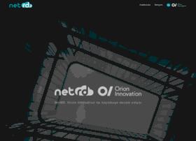 Netrd.com.tr thumbnail