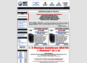 Nets.pl thumbnail