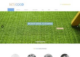 Netscoco.com thumbnail