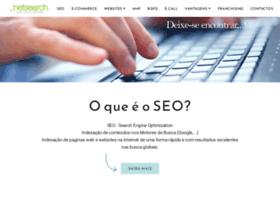 Netsearch.pt thumbnail