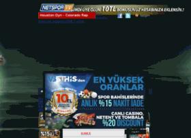Netspor25.tv thumbnail