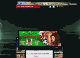 Netspor41.tv thumbnail