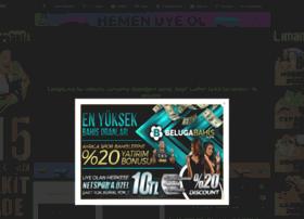 Netspor60.tv thumbnail