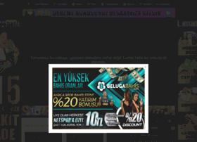 Netspor62.tv thumbnail