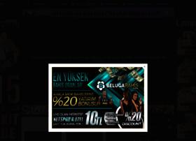 Netspor63.tv thumbnail