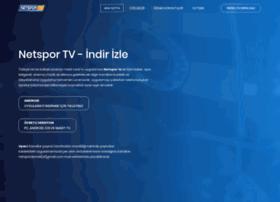 Netsportv2.club thumbnail