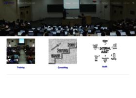 Nettech.co.in thumbnail