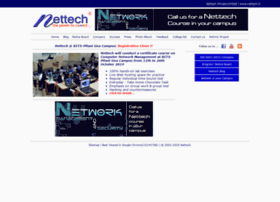 Nettech.in thumbnail