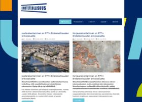 Nettiryhma.fi thumbnail