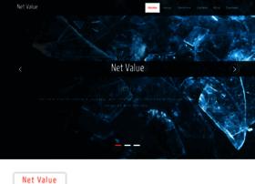 Netvalue.org thumbnail