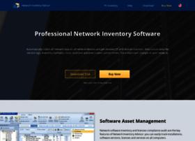 Network-inventory-advisor.com thumbnail