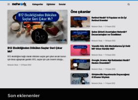 Networkokulu.net thumbnail