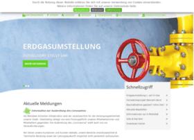 Netz-duesseldorf.de thumbnail