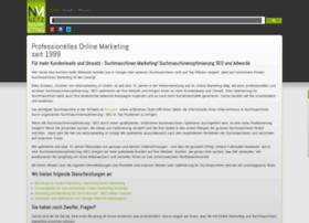 Netzmarketing.ch thumbnail