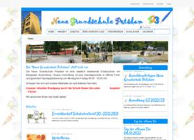 Neue-grundschule-potsdam.de thumbnail