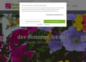Neumanns-gartenwelt.de thumbnail