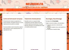 Neurodelta.com.ar thumbnail