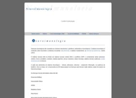 Neuroimunologia.com.br thumbnail