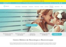 Neurologica.com.br thumbnail
