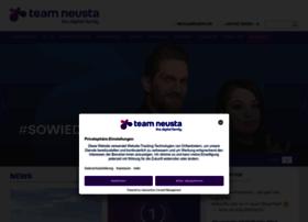Neusta.de thumbnail