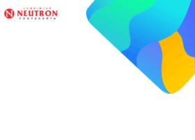 Neutron.id thumbnail