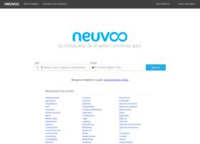 Neuvoo.com.ve thumbnail
