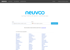 Neuvoo.it thumbnail