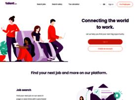 Neuvoo.pl thumbnail