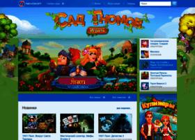 Nevosoft.ru thumbnail