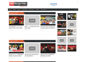 New-bangla-video.blogspot.com thumbnail